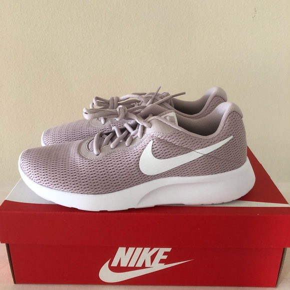 shoes for cheap great quality elegant shoes get nike tanjun rose eb3ef 42348